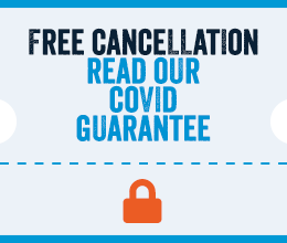 Free Cancellation